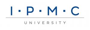 IPMC University